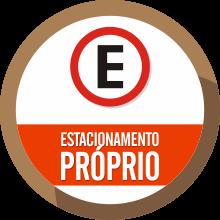 Estacionamento Próprio People Campinas Campinas