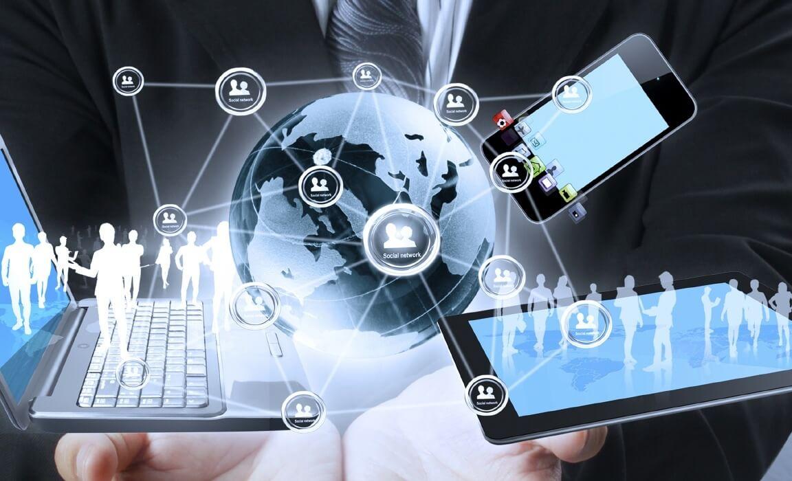 Mitos e verdades sobre a tecnologia
