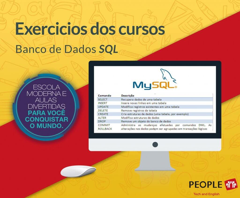 Banco-de-Dados-SQL
